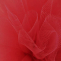 Tulle rouge