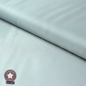 Tissu doublure - gris