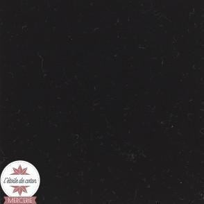 Coupon SIFLEX - noir 50 x 25 cm