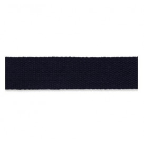 Sangle coton 30 mm - canard