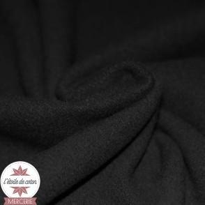 Tissu caban brique