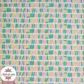 Banderas Grey by Blend Fabrics