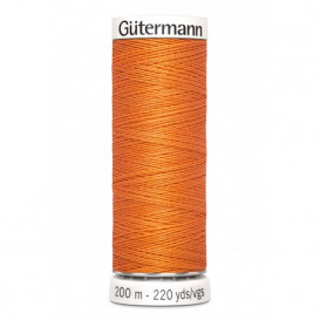 Fil Gütermann pour tout coudre 200 m - N°285