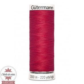 Fil Gütermann pour tout coudre 200 m - N°383