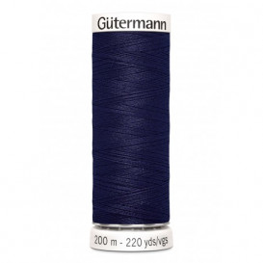 Fil Gütermann pour tout coudre 200 m - N°324