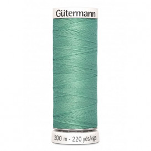 Fil Gütermann pour tout coudre 200 m - N°100