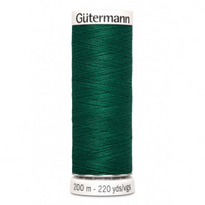 Fil Gütermann pour tout coudre 200 m - N°403