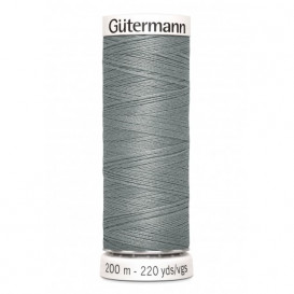 Fil Gütermann pour tout coudre 200 m - N°545