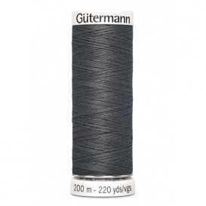 Fil Gütermann pour tout coudre 200 m - N°702
