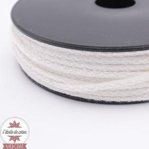 Cordon pour passepoil 3 mm
