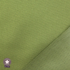 Toile extérieure imperméable - vert kaki