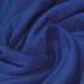 Jersey uni - bleu roi